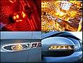 SMD Lighting (4738735244).jpg