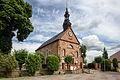 SM Kazimierz Biskupi Kościół Marcina Biskupa (1) ID 651776.jpg