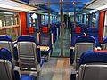 SNCF Z 11500 - Intérieur 1ere.jpg