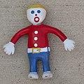 SNL MrBill Doll.jpg