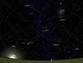 SN 1054 4jul (vivid).png