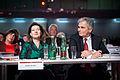 SPÖ Bundesparteitag 2014 (15278089924).jpg