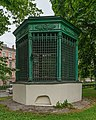 SPB MskProspekt ventilation shaft asv2018-07.jpg
