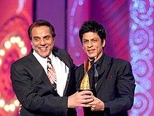 Shahrukh Khan Wikiquote