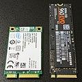 SSD IMGP5281 smial wp.jpg