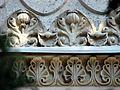 SSI- Panteón de la Gándara- detalle cubierta (23217972384).jpg