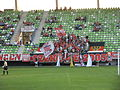 SSV Reutlingen supporters.JPG
