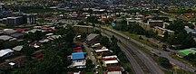 San Fernando (Trinidad och Tobago)