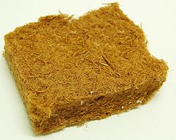 STEICO flex Natural Wood Fibre Insulation.jpg