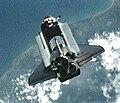 STS-131 en approche.jpg