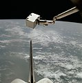 STS-4 Induced Environment Contaminant Monitor.jpg