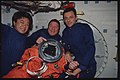 STS095-371-024 - STS-095 - View of the STS-95 crew on re-entry day - DPLA - e386478318128579454fcad5cb894035.jpg