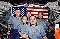 STS98 inflight crew portrait.jpg