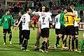 SV Mattersburg vs. FC Wacker Innsbruck 20130421 (44).jpg