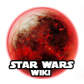 SWWiki.png