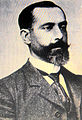 Sabin Arana Goiria (1865-1903).jpg
