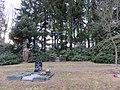 Sachgesamtheit, Kulturdenkmale St. Jacobi Einsiedel. Bild 60.jpg