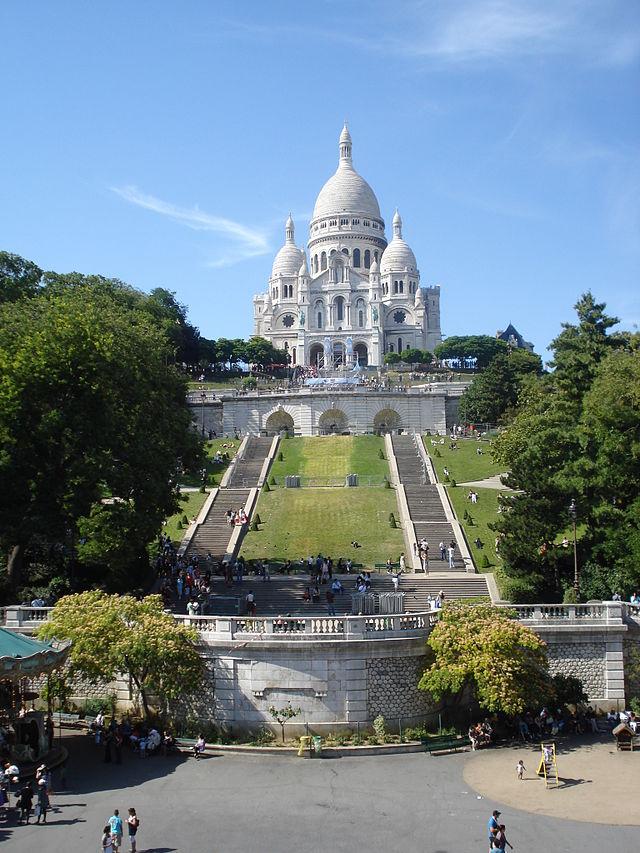 paris-lieux-d-interet