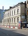 Sadovnicheskaya 82-84 2 May 2007.JPG