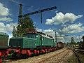 Saechsisches Eisenbahnmuseum - gravitat-OFF - E 94 052 (ex DR 254 052-4) PEG-E94 (Krokodil) (1).jpg
