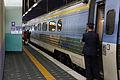 Saemaeul Express Push-Pull DHC Railcar Last run.jpg