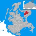 Sagard in RÜG.PNG
