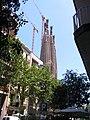 Sagrada Familia002.jpg