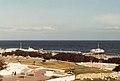 Sahara Beach Hotel, Sahline - panoramio (2).jpg