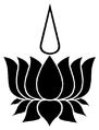 Sahasrara lotus namam.png