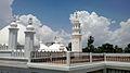 Sahi Masjid, Saikh Sahi, Bhadrak.jpg