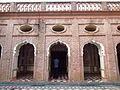 Saidpur Museum.JPG