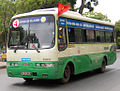 Saigon Bus.jpg
