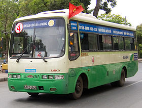 Saigon Bus.jpg