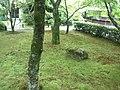 Saihô-ji Temple - Garden1.jpg