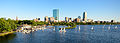 Sailing On the Charles.jpg
