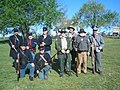 Sailors Creek Battlefield - 147th Anniversary (7427771788).jpg