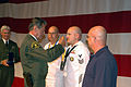 Sailors Receive Distinguished Service Award DVIDS68346.jpg