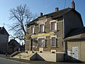 Saint-Août (36) - Bureau de poste.jpg