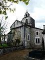 Saint-Front-la-Rivière église (1).JPG