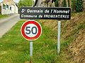 Saint-Germain-de-l'Hommel-FR-53-panneau d'agglomération-01.jpg