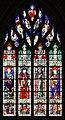 Saint-Lô Église Notre-Dame Vitrail Baie 17 2019 08 19.jpg