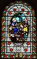 Saint-Louis-en-l'Isle église vitrail nef (3).JPG