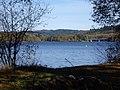 Saint-Pardoux8575414 - panoramio.jpg