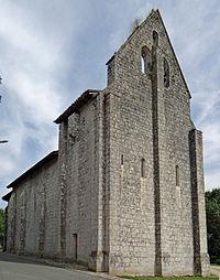 Saint-Pierre-de-Buzet - Église Saint-Pierre -1.JPG