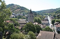 Saint-Pons-de-Thomières vue generale.JPG