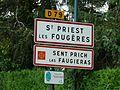 Saint-Priest-les-Fougères panneau.jpg
