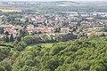 Saint-Quentin-Fallavier - 2015-05-03 - IMG-0185.jpg