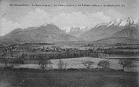 Saint-Sébastien (Isère).jpg