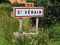 Saint-Vérain-FR-58-panneau-b.jpg