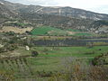 Saint-Vincent-sur-Jabron, terroir de Haut-Grand-Champ.jpg